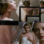 Elisabeth Harnois Nude Topless Pictures Playboy Photos Sex Scene
