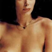 Hot Sylvia Kristel Nude Photos Jpg