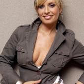 Celebrity Marilyn Milian Nude HD