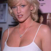 Heather Kozar