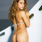 Rebecca Dipietro