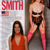 Bad taste Shawnee from saw nude can