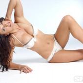 Camille coduri nude photos