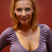 Kim Fisher