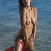 Christina Surer