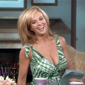 Can Elisabeth hasselbeck nude fakes think