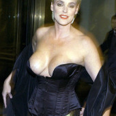Brigitte nielsen nude gall, girls with bunny tail anal plugs