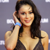 Isabelle Knispel