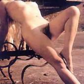 Pamela Green