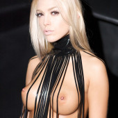 Katie Steiner