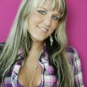 Natalie Horler