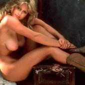 Topless Aisha Tyler Nude Glamour Magizene Photos
