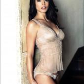 vaugier-nude-images-pussy-de-revista-porno