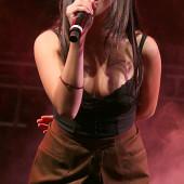 Gabriella Cilmi