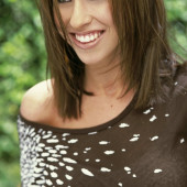 Lacey Chabert