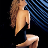 Ali Larter Nude Topless Pictures Playboy Photos Sex Scene Uncensored