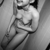 Ali Michael naked