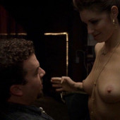 Rules of engagement fake nudes, women sportscasters