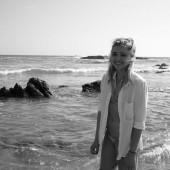 Chloe Grace Moretz naked