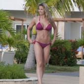 Gemma Atkinson bikini