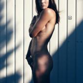 Hope Solo naked-icloud-photo