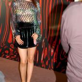 Johanna Klum sexy-high-heels