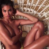 Kelly Gale nude-playmate