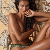 Kelly Gale nackt-playboy-shooting