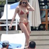 LeAnn Rimes sexy