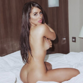 Marnie Simpson nude-sexy