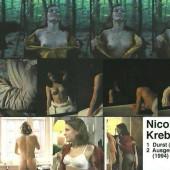 Nicolette Krebitz nackte-sex-szene