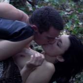 Natalie Dormer naked-sex-scene