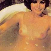 Harlee Mcbride Playboy