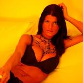 Nadine Schroeder