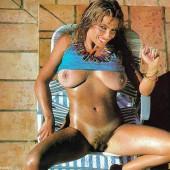 Becky LeBeau