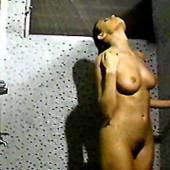 Hots Monique Gabrielle Nude Photos Pictures
