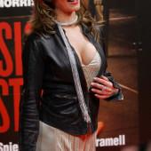 Bettina Cramer Sexy