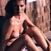 Maude adams bikini