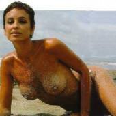Daniela Cardone