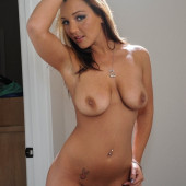 Christina Model Nude Topless Pictures Playboy Photos Sex Scene