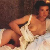Valerie Kaprisky