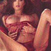 Carmella bing public sex
