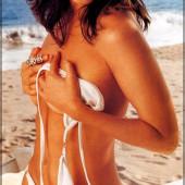 Gina gershon nackt bilder