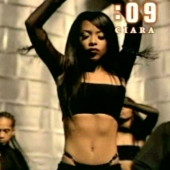 Aaliyah ARE YOU THAT SOMEBODY
