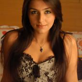 Aarti Chhabria leaked