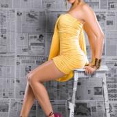 Aarti Chhabria legs