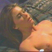Nicole Eggert