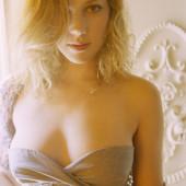 Abbie Cornish hot