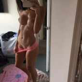 Abbie Moranda nudes