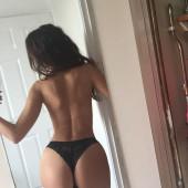 Abbie Moranda sexy